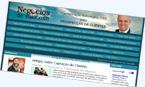 Ganhe o e-book: Comunicação Estratégica WEB para Prospecção de Clientes