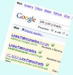 Serviços de Prospecção de Clientes Links Patrocinados