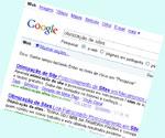 Serviços de Otimização de Sites